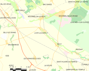 Map commune FR insee code 51326.png