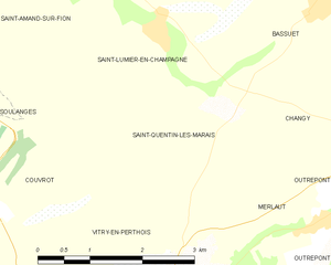Map commune FR insee code 51510.png