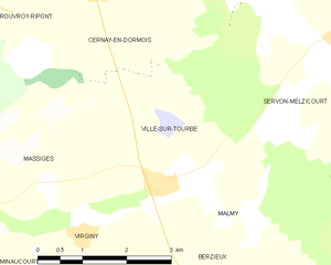 Map commune FR insee code 51640.png