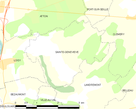 Map commune FR insee code 54474.png