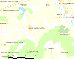 Map commune FR insee code 55244.png