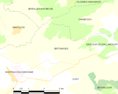 Map commune FR insee code 55484.png
