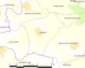 Map commune FR insee code 57228.png