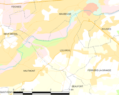 Map commune FR insee code 59365.png