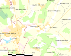 Map commune FR insee code 60644.png
