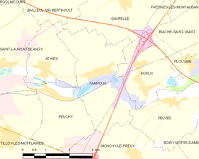 Map commune FR insee code 62323.png