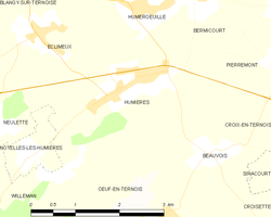 Map commune FR insee code 62468.png