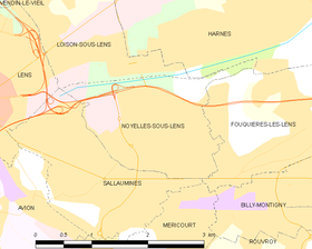Map commune FR insee code 62628.png