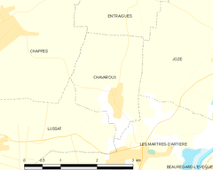 Map commune FR insee code 63107.png