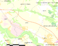 Map commune FR insee code 64300.png
