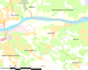 Map commune FR insee code 64304.png