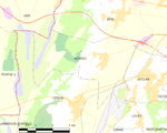 Map commune FR insee code 65057.png