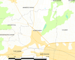 Map commune FR insee code 68155.png