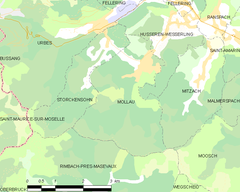Map commune FR insee code 68213.png