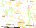 Map commune FR insee code 69140.png