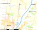 Map commune FR insee code 69242.png
