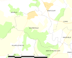 Map commune FR insee code 70086.png