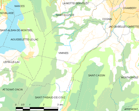 Map commune FR insee code 73326.png