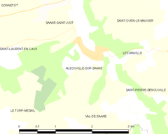 Map commune FR insee code 76047.png