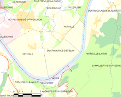 Map commune FR insee code 76622.png