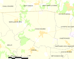 Map commune FR insee code 77116.png