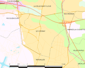 Map commune FR insee code 78158.png