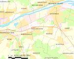 Map commune FR insee code 78238.png
