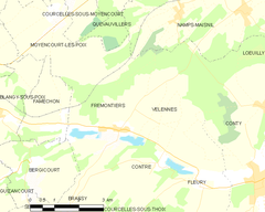 Map commune FR insee code 80352.png