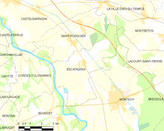 Map commune FR insee code 82052.png