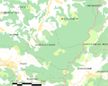 Map commune FR insee code 88120.png
