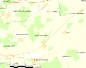 Map commune FR insee code 89308.png