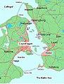 Map of Øresund new version.JPG