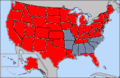 Map of USA presidential elections 1956.PNG