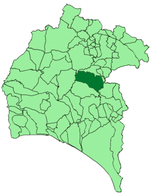 Map of Zalamea la Real (Huelva).png