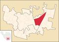 Mapa Monte Castelo Teixeira de Freitas.png