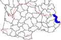 Mapa Valls Valdeses.png