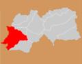 Mapa de Pampas Grande.png