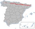 MapasenderoGR-1.png