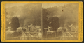 Mapleton Station, by Purviance, W. T. (William T.).png