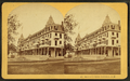 Maplewood Hotel, Bethlehem, N.H, from Robert N. Dennis collection of stereoscopic views 4.png