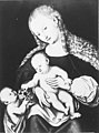 María con el Niño Jesús y el pequeño Juan el Bautista - Lucas Cranach el Viejo.jpg