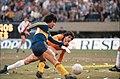 Maradona gol a fillol.jpg