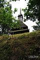 Maramuresh Gothics Church 01.jpg