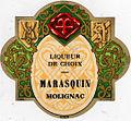 Marasquin Molignac.JPG