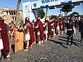 Maratona di Roma in 2016.04.jpg