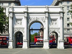 Marble Arch - geograph.org.uk - 419440.jpg