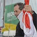 Marc Guillemot VG2012 (2).jpg