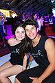 Marcela Barrozo e Ricky Tavares.jpg