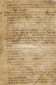 Marcellinus, Vita Thucydidis.png