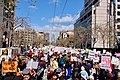 March For Our Lives 2018 - San Francisco (4524).jpg